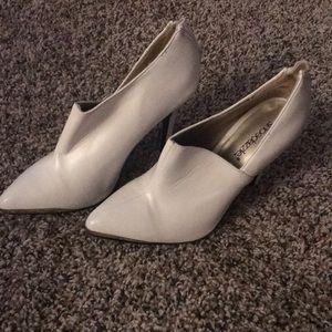 Shoedazzle shoes (NEW)